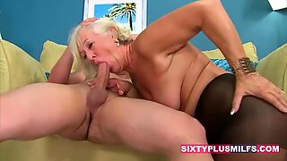 Compilation of Gilf sex