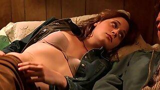 Zooey Deschanel - ''All the Real Girls
