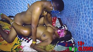 She said &quot_oh baby spank my ass&quot_ hot sex Snippets