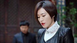 mistress video chinese