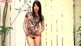 chinese honeypot Club - 064_01