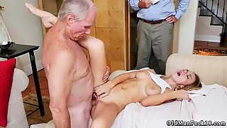 Big tit milf gets fucked by duddy  companion s sons Molly Earns Her Keep - Molly Mae